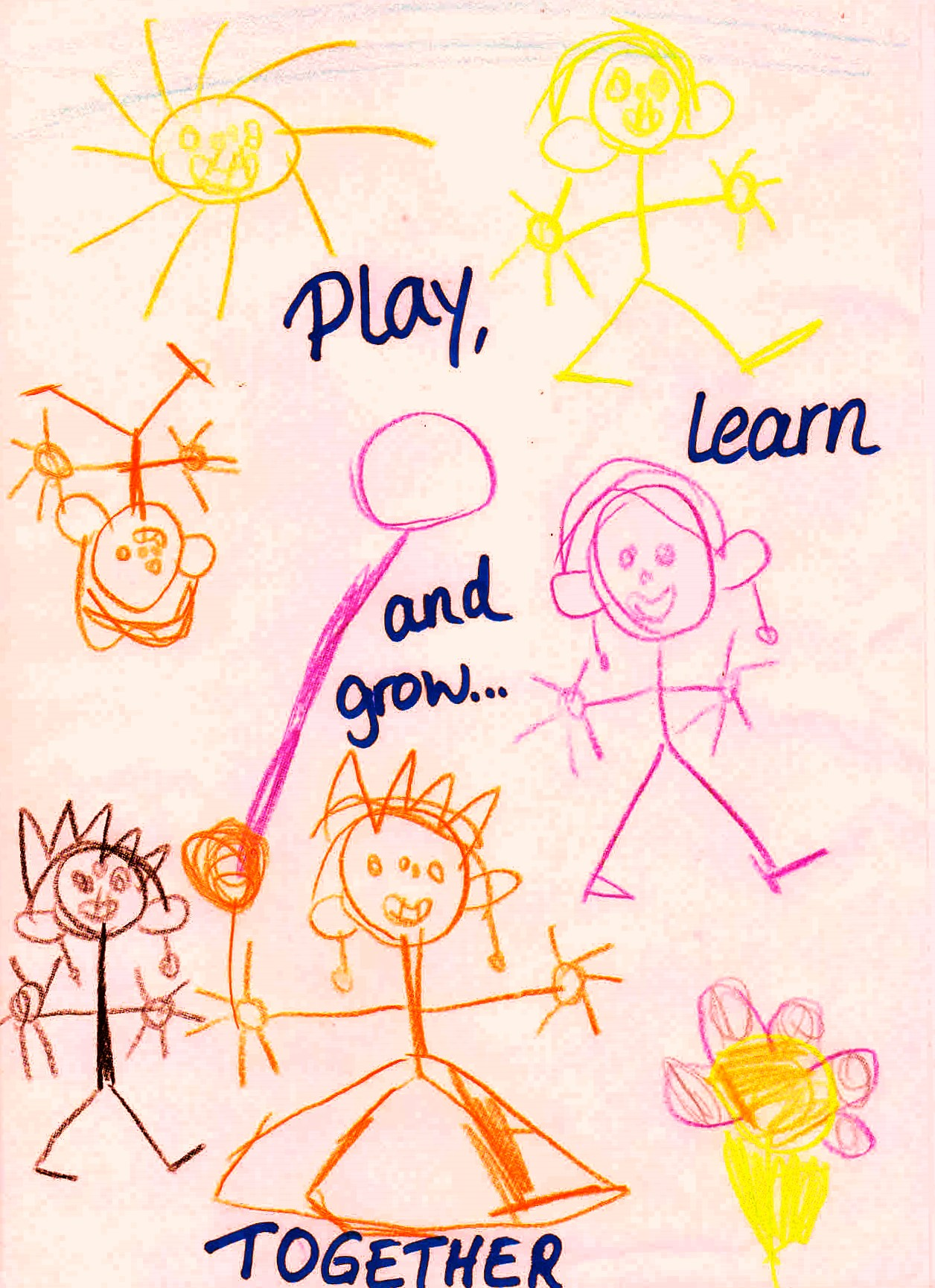 playlearn-and-grow-together